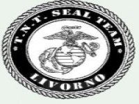 T.n.T Seal Team Livorno
