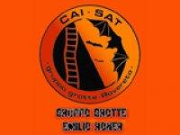 Gruppo Grotte Emilio Ronea