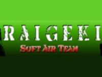 Raigeki Soft Air Team