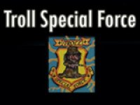 Troll Special Force