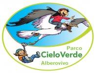 Parco Avventura Cielo Verde