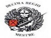 Decima Regio