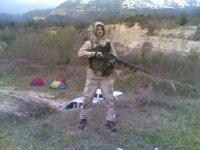 In Abruzzo