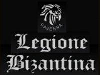 Legione Bizantina