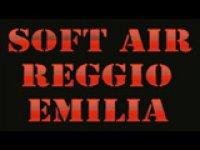 Soft Air Reggio Emilia