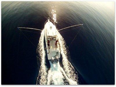 Gold Hook Noleggio Barche