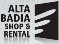 Altabadia Ski Rental
