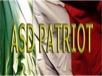 ASD Patriot