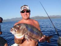 charter di pesca.jpg