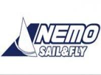 Nemo Sailing Pesca