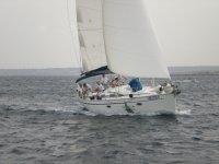 Esperienze in barca a vela