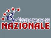 Scuola Italiana Sci Nazionale