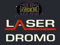 Laserdromo