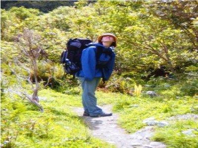 Stiera Sport & Vacanza Trekking