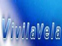 Vivilavela