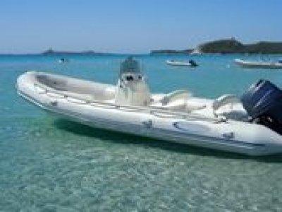 Sea Wind Noleggio Barche