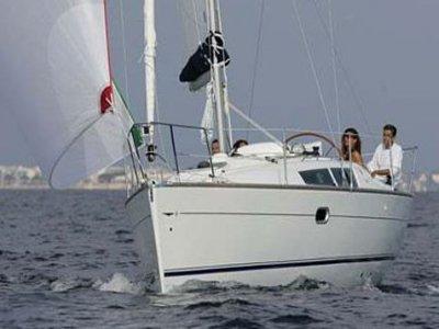 Winner Team srl Noleggio Barche