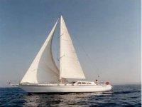 Cruises in Puglia