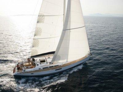 Noleggio barche Toscana