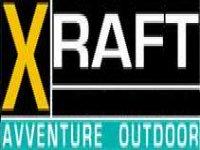 Centro X Rafting Val di Sole Kayak