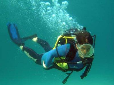 Orosei Diving Center