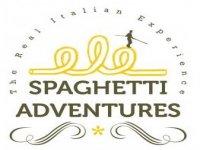 Spaghetti Adventures Tours And Travel Trekking