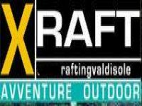 Centro X Rafting Val di Sole Rafting