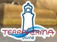 Terraferma Diving Trekking