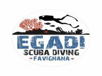Egadi Scuba Diving Favignana