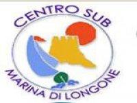 Centro Sub Marina di Longone