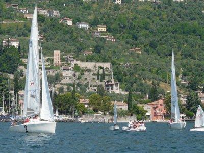 Yacht Club Bergamo Cittá dei Mille