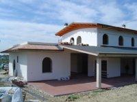 La Nostra Casa