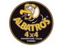 Albatros 4x4 Adventure Team Torino