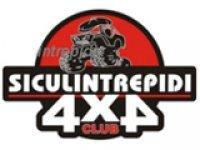 Siculintrepidi 4x4 Club