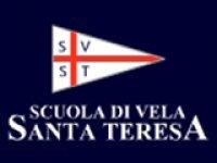 Scuola di Vela Santa Teresa