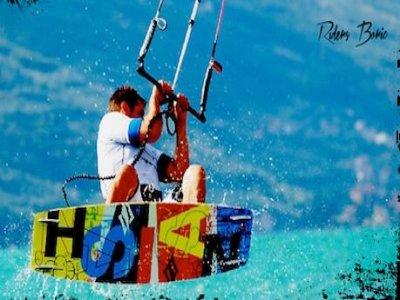 Riders Pro Kite A.s.d. Kitesurf