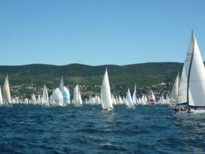 Yacht Club Romagna Vela