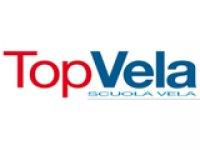 Top Vela