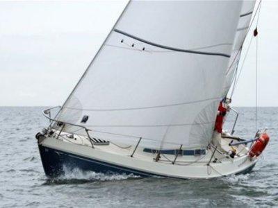 Yacht Club Romagna Escursione in Barca