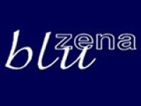 Blu Zena