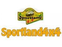 Sportland 4x4