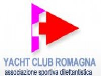 Yacht Club Romagna