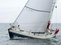 Barca La Bimba