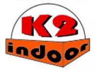 K2 Indoor