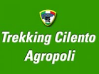 Trekking Cilento Agropoli