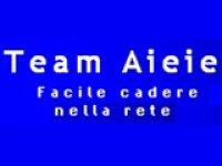 Team Aieie