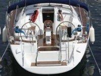 Nautical License Courses