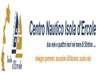 Centro Nautico Isola d'Ercole Vela