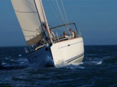 Yacht Club Visconteo Noleggio Barche