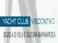 Yacht Club Visconteo
